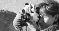 photographe infographiste