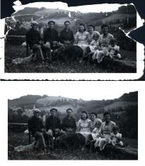 restauration photo ancienne infographiste