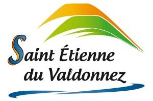 Logo St Etienne du Valdonnez