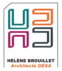 Logo2cm